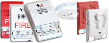Edwards Remote Facp as well Ddf Fbd B together with Est Fire Alarm System Lot Smoke Detectors Strobe Lights Img additionally Btmwizu as well Mexg. on est fire alarm panel