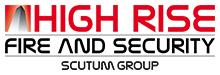 HRF FPC Logo